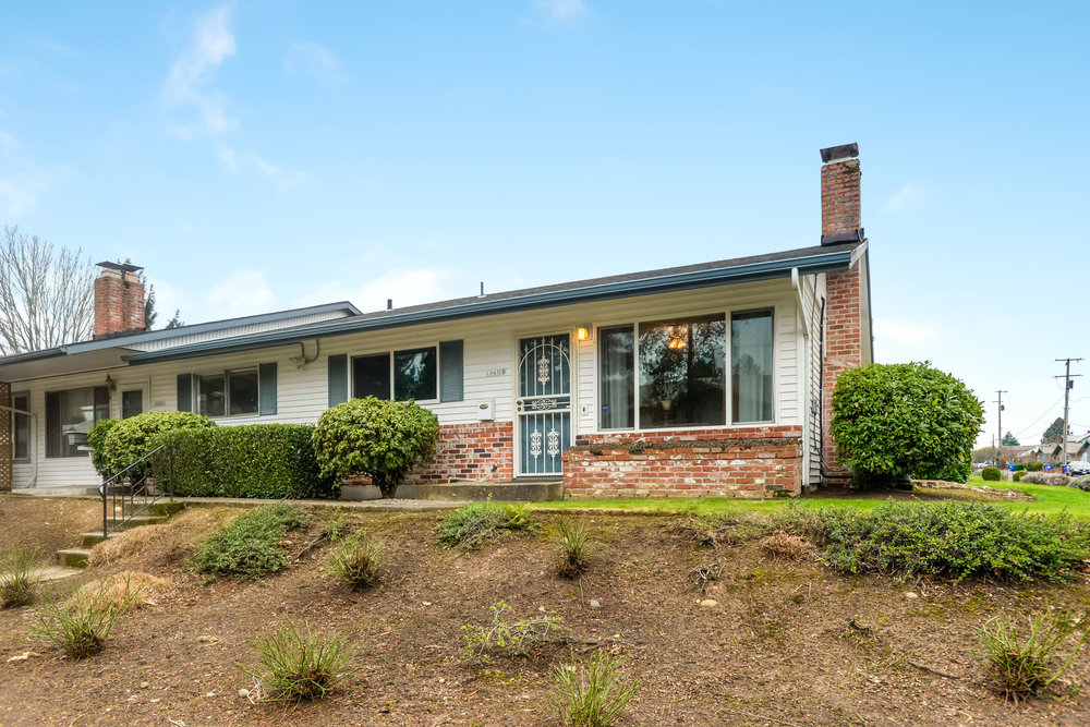 1045 NE 90th Ave. #D <Strong>$189,900</strong>