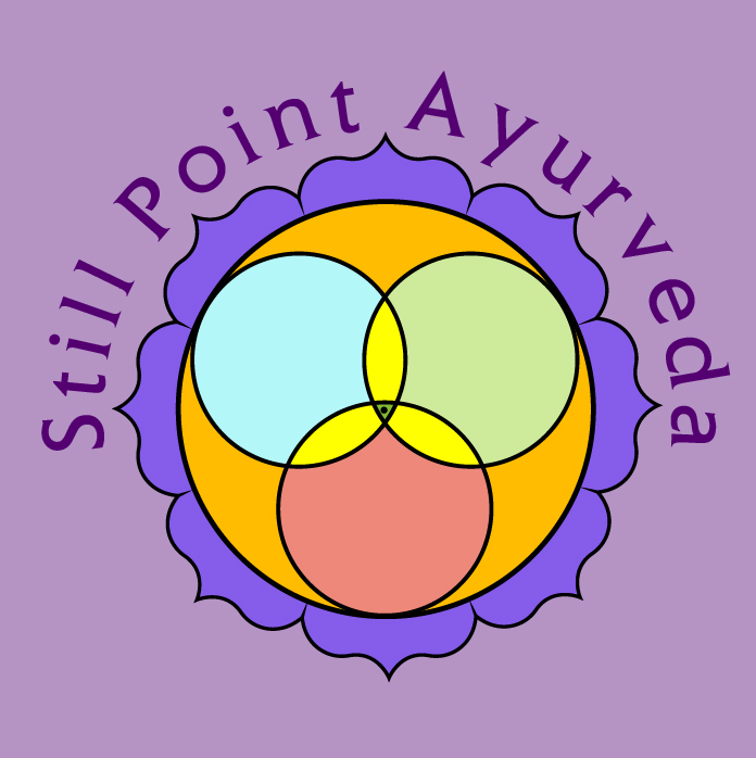 Still Point Ayurveda