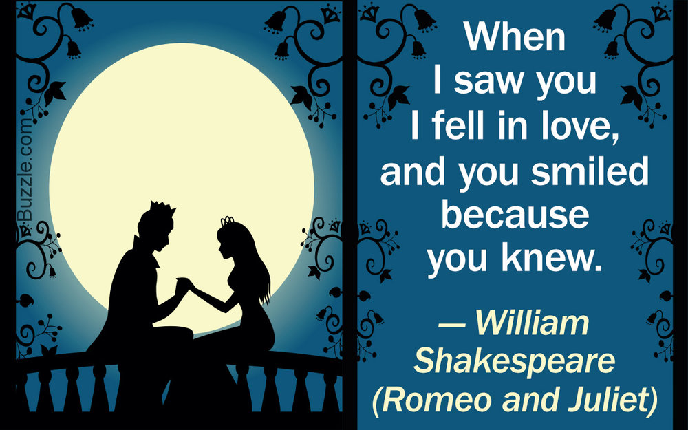 shakespear romance.jpg