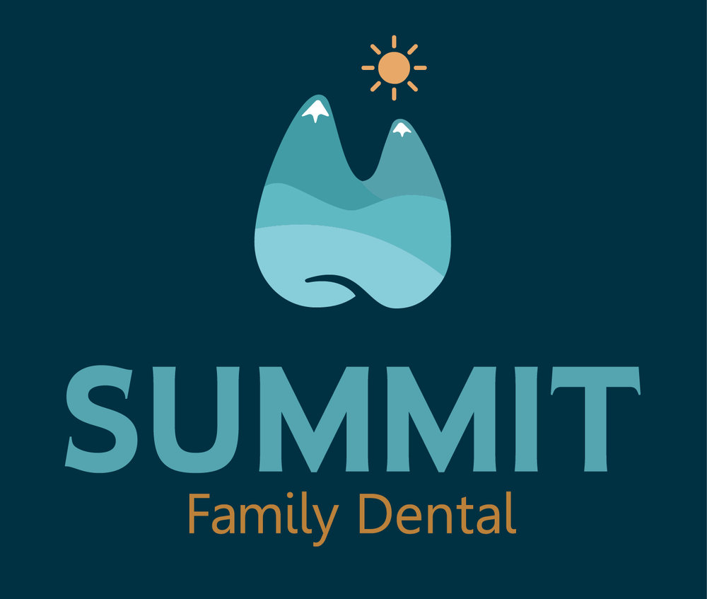 Summit Family Dental_rgb_centered-rev_Final.jpg