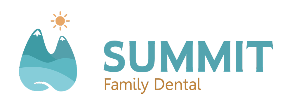 Summit-Family-Dental_rgb.png