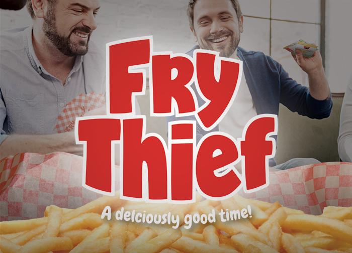 Fry Thief Game - identity - Clark Peak Design.jpg