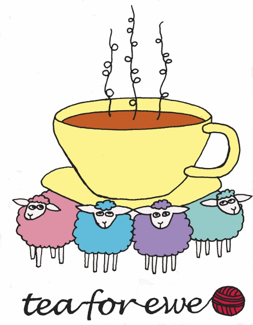 Tea for Ewe logo.jpg