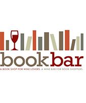 bookbar.jpg
