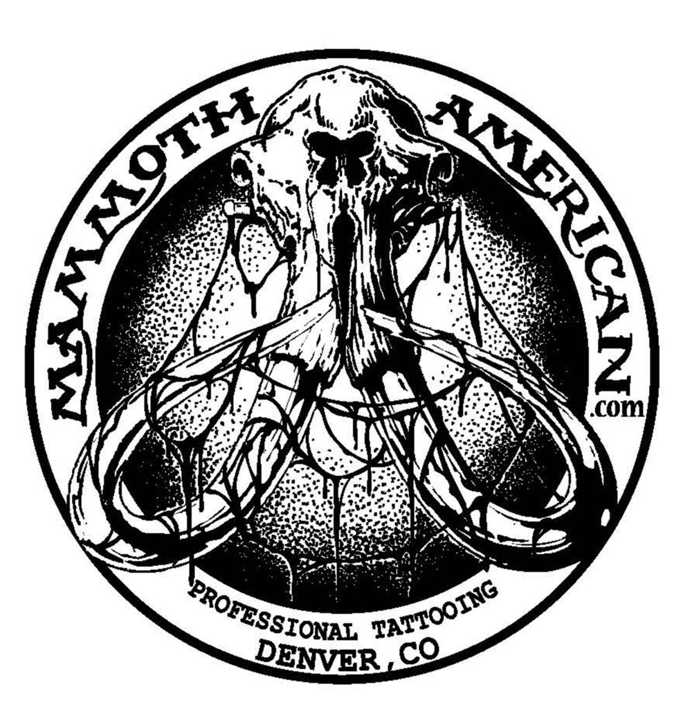 MammothAmericanSticker001.jpg