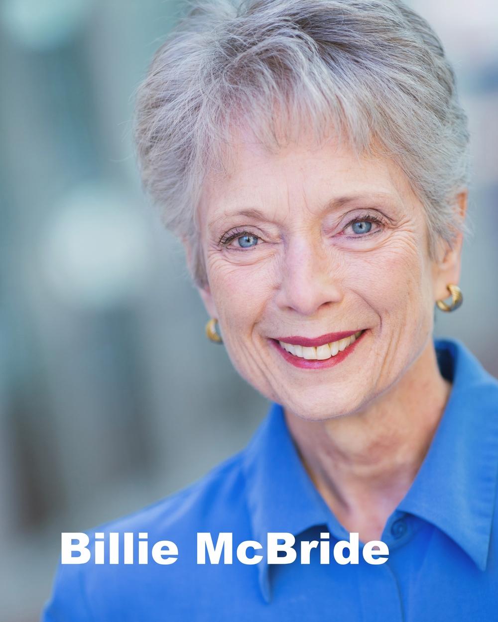billie mcbride.jpg