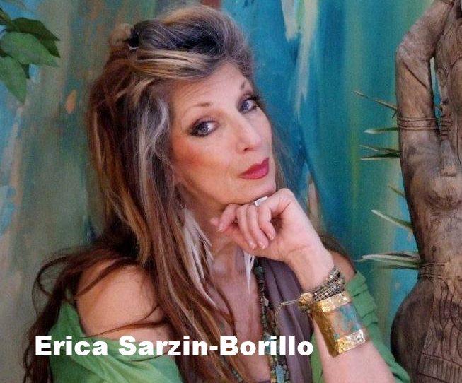 borrillo_erica.jpg