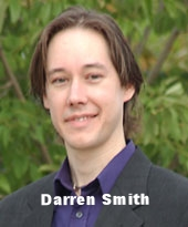 smith_darren.jpg