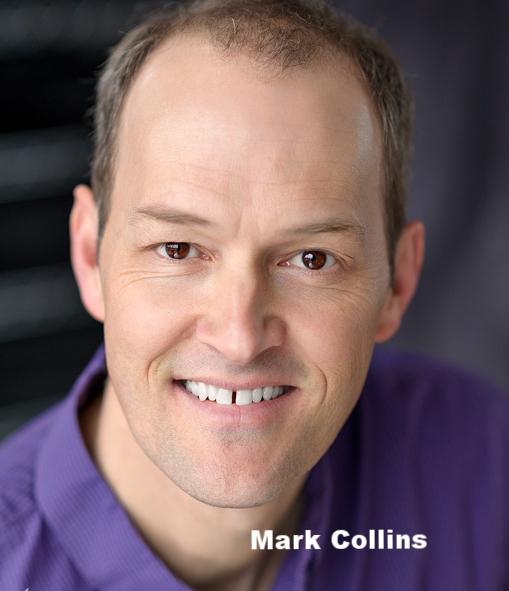 mark collins.jpg