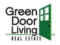 greendoorliving.jpg