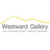 westward gallery logo WEBSITE.jpg
