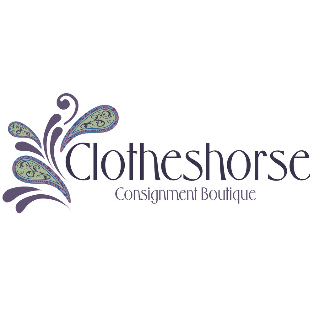 clotheshorse logo.jpg
