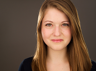 Kate Poling Headshot.jpg