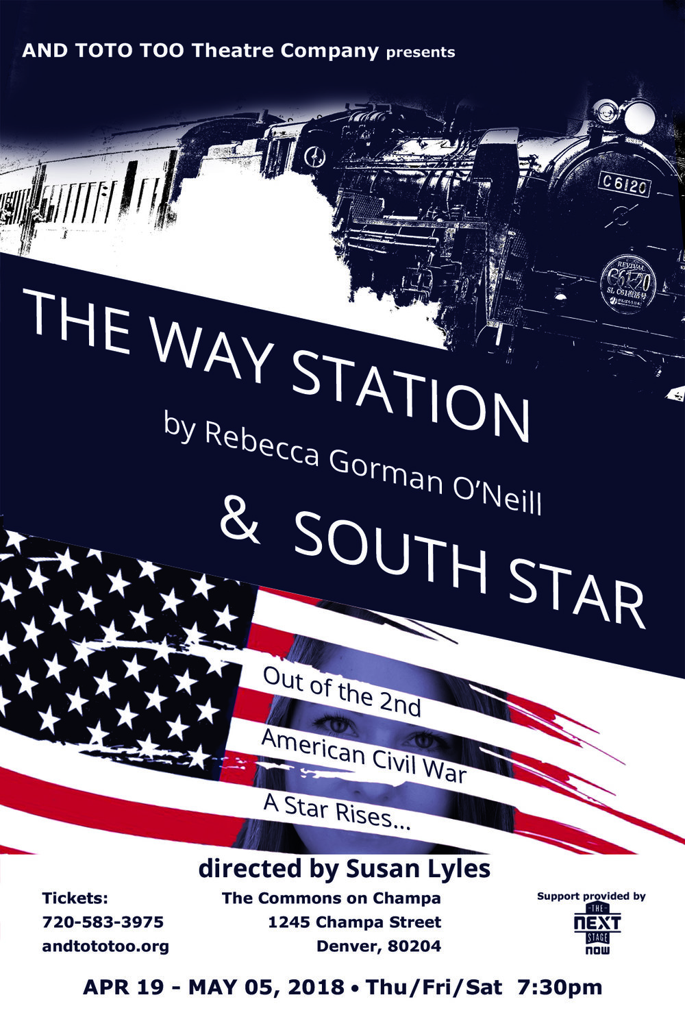 way_station_south_star4x6-2.jpg