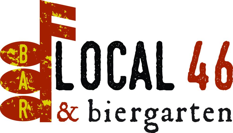 Local 46 Logo (002).jpg
