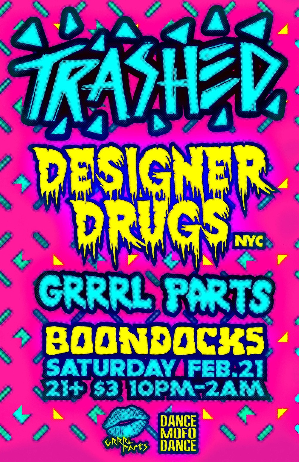 Designer_Drugs_Boons_11x17.jpg