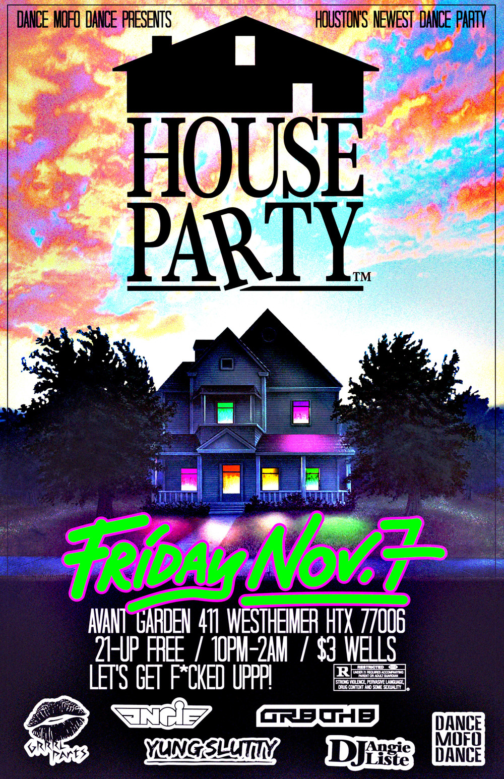House_Party_NOV7_11x17.jpg