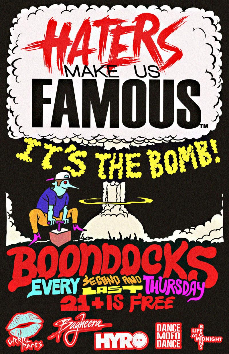 Haters_BOMB_WEB.jpg