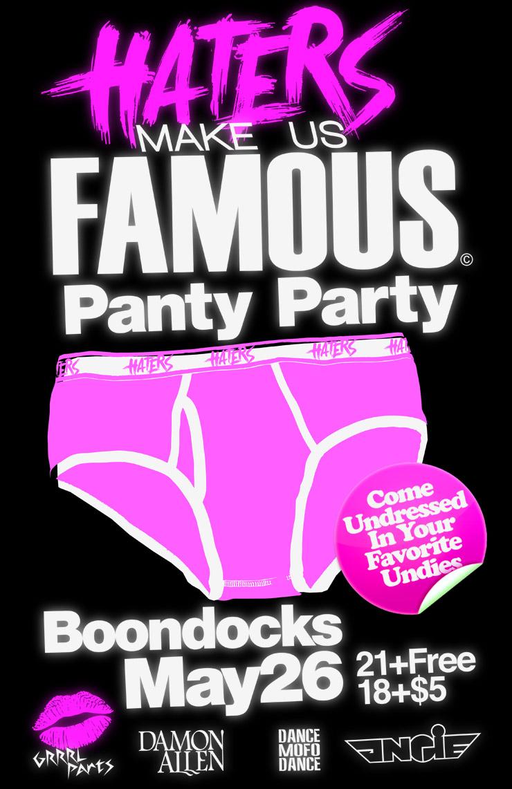 Panty_Party_WEB.jpg