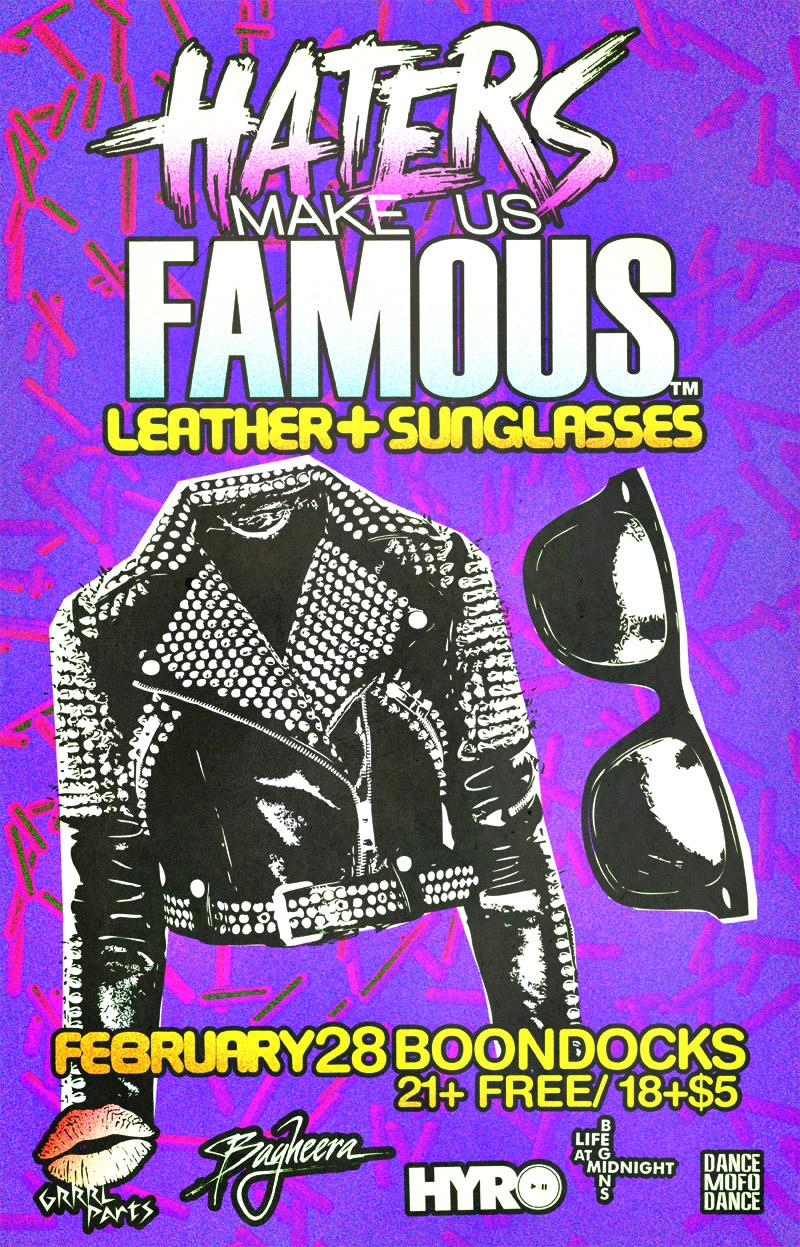 Sunglasses&Leather_WEB.jpg