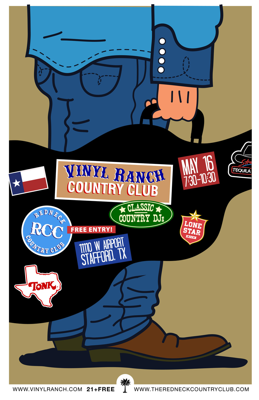 Vinyl_Ranch_May16_11x17.jpg