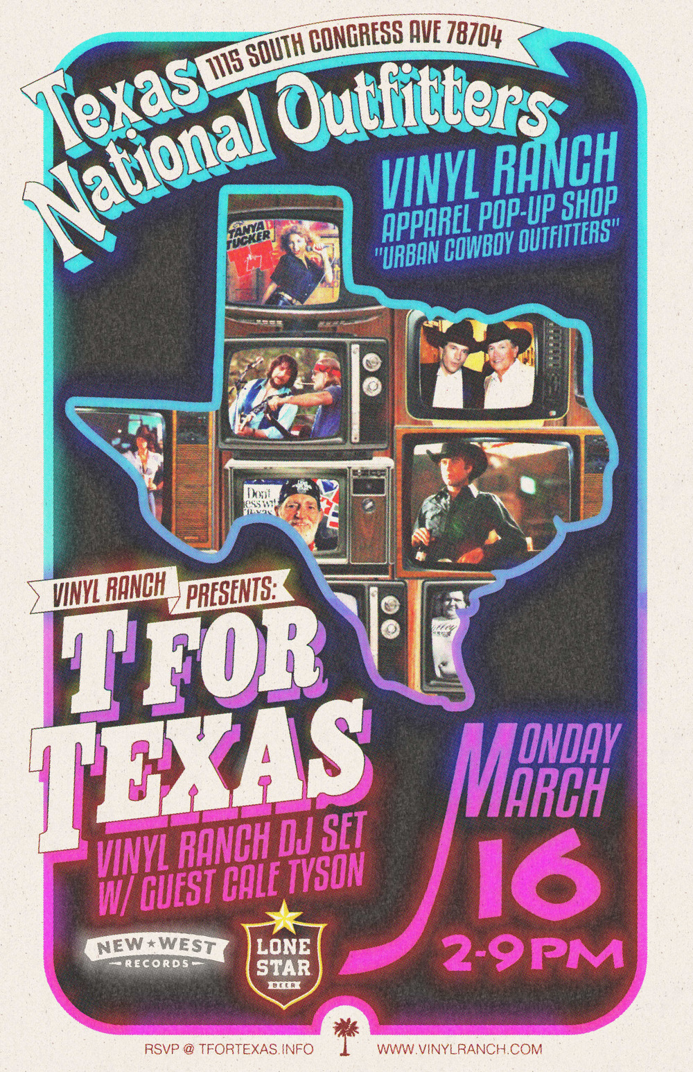 T_Texas_11x17_Vintage.jpg
