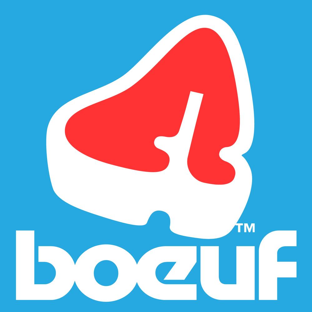 Boeuf_1.jpg