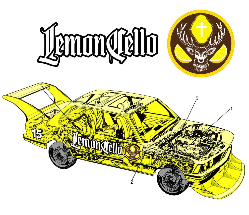 320i_Cutaway_LemonCello.jpg