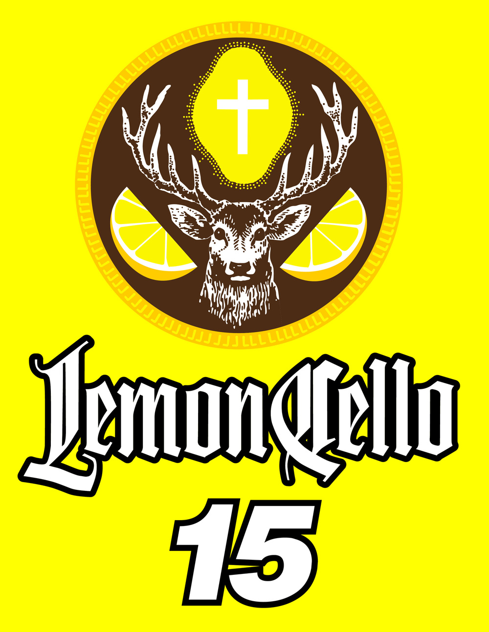 LemonCello Racing_Sample.jpg