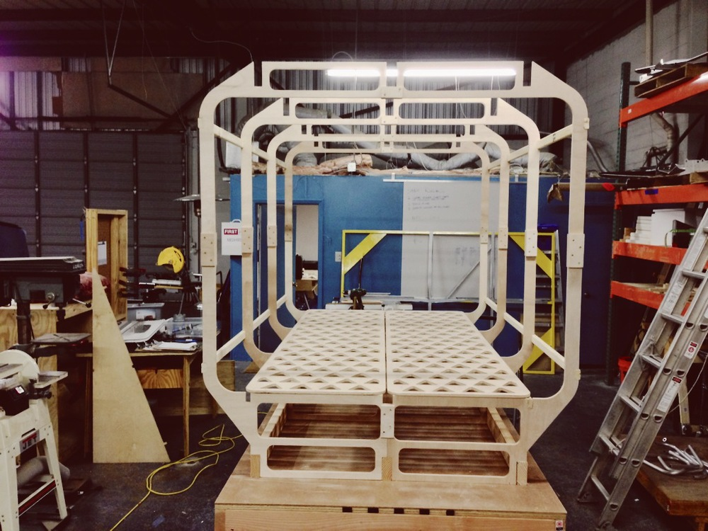 woody frame2.JPG