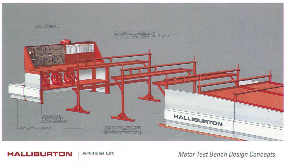 Halliburton_Work-3 copy.jpg