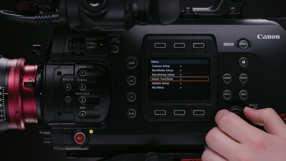 canon-c700-instructional-video.jpg