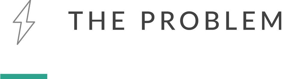 profoto-kit.jpg