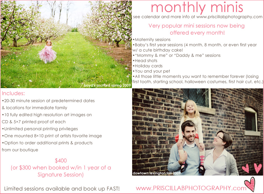 monthlyminipromo