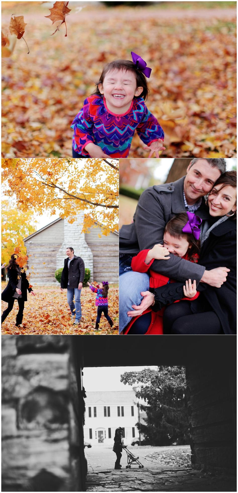 2012-11-18_0002.jpg