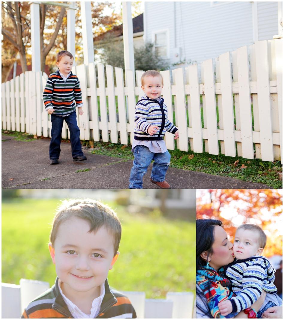 2012-11-19_0017.jpg