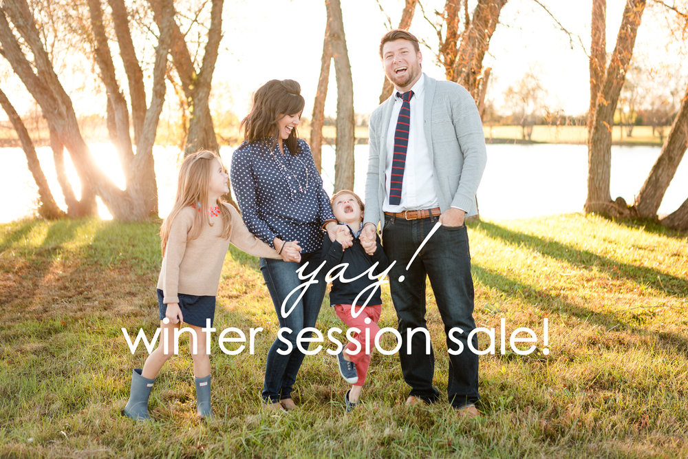 Lexington-KY-Lifestyle-Family-Photographer-Winter-Sale
