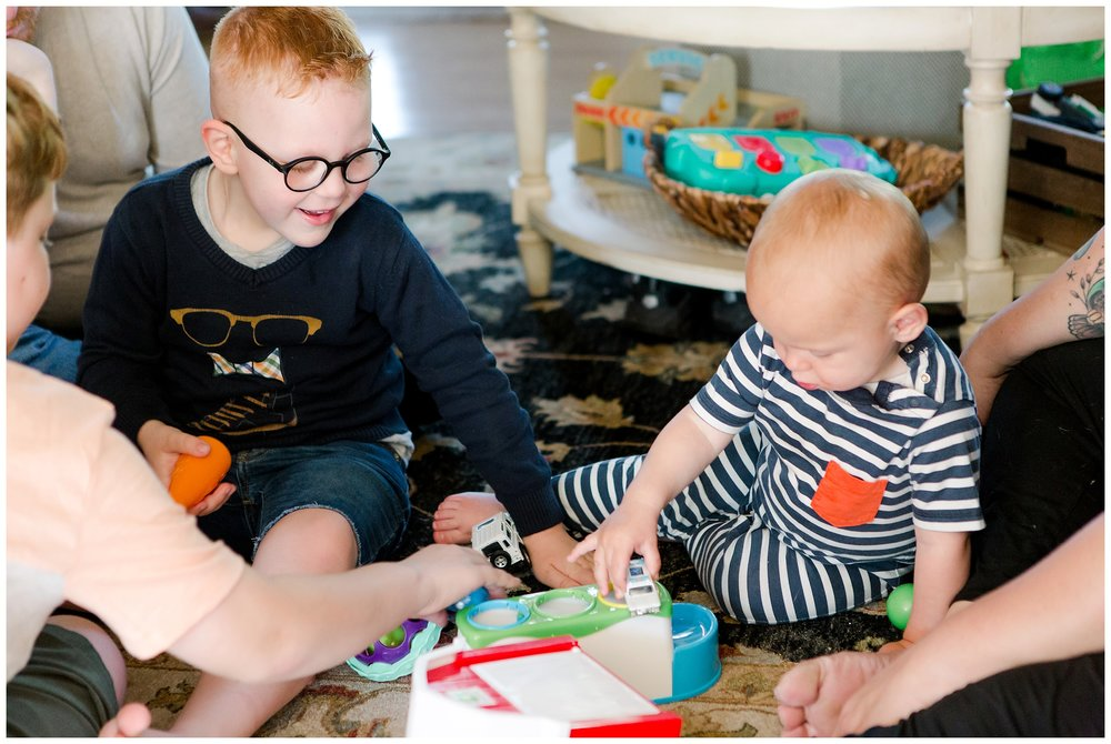 lexington-ky-family-lifestyle-photos-by-priscilla-baierlein_0107.jpg