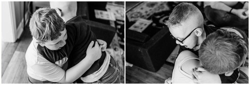 lexington-ky-family-lifestyle-photos-by-priscilla-baierlein_0109.jpg