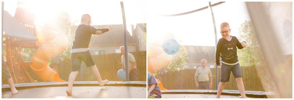 lexington-ky-family-lifestyle-photos-by-priscilla-baierlein_0170.jpg