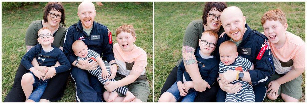 lexington-ky-family-lifestyle-photos-by-priscilla-baierlein_0193.jpg