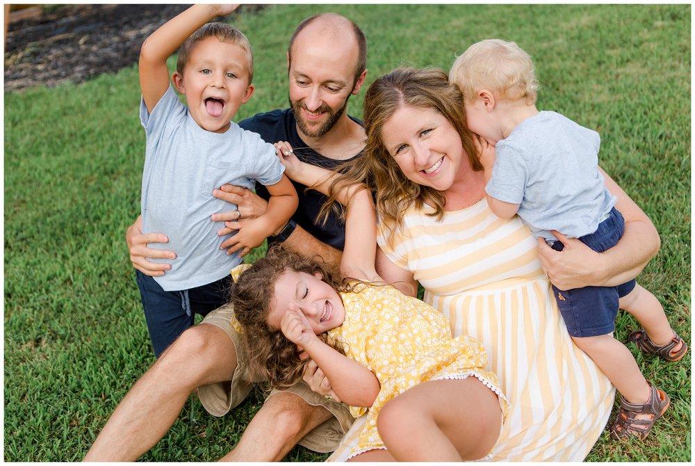 lexington-ky-family-lifestyle-photos-by-priscilla-baierlein_0661.jpg