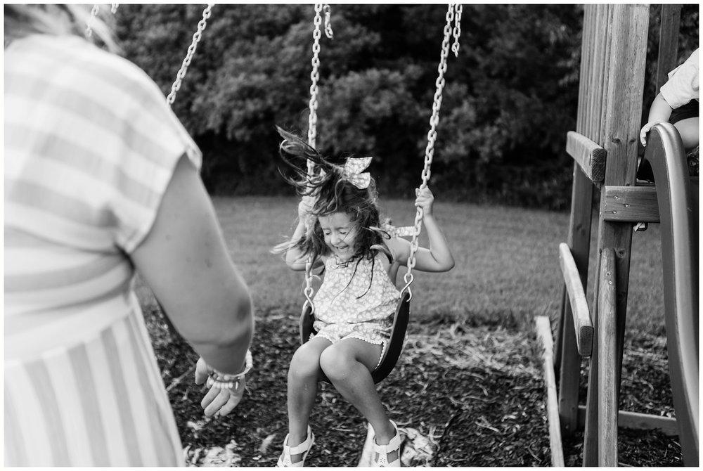 lexington-ky-family-lifestyle-photos-by-priscilla-baierlein_0650.jpg