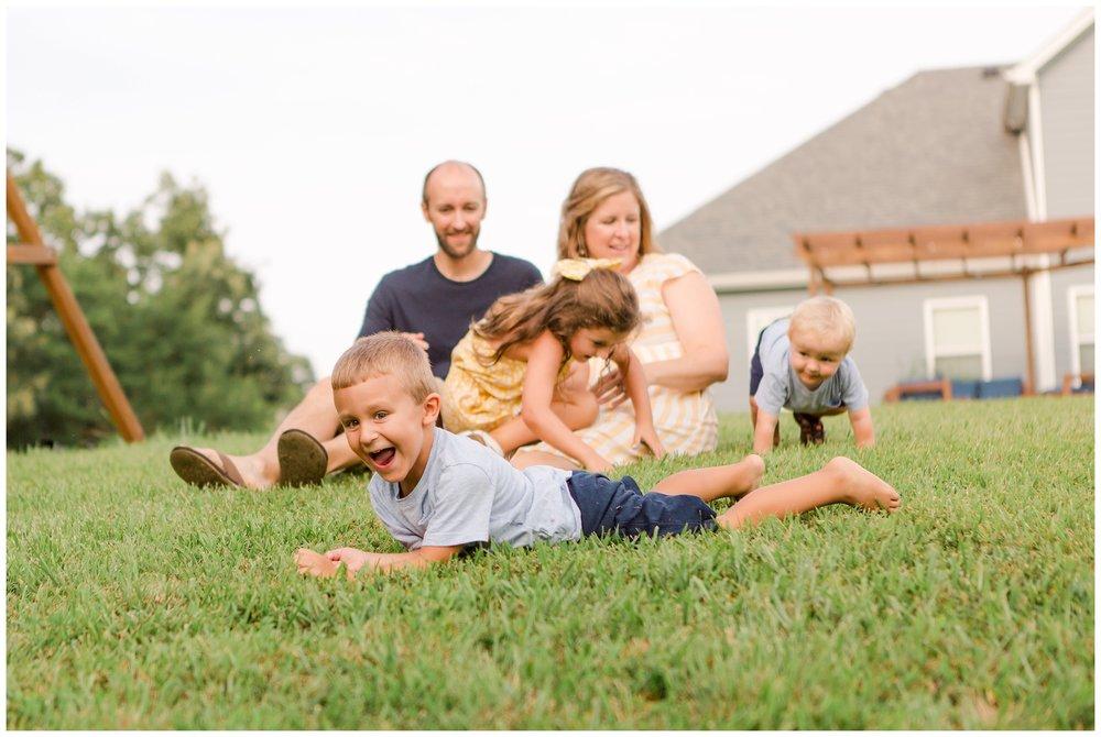 lexington-ky-family-lifestyle-photos-by-priscilla-baierlein_0657.jpg