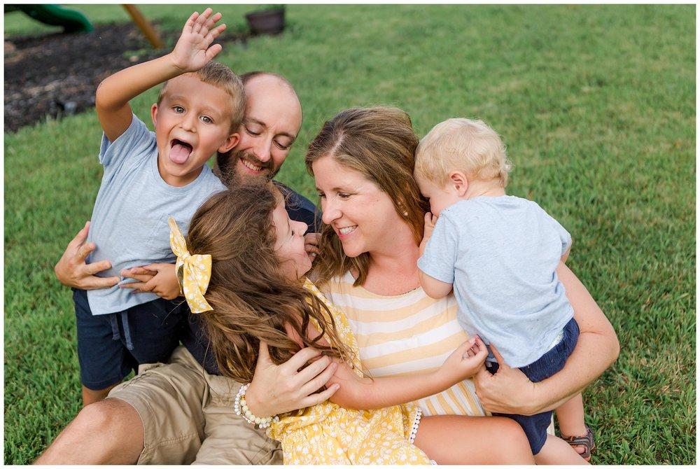 lexington-ky-family-lifestyle-photos-by-priscilla-baierlein_0660.jpg