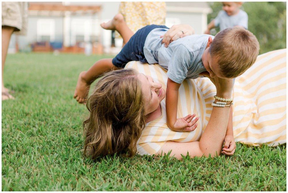 lexington-ky-family-lifestyle-photos-by-priscilla-baierlein_0664.jpg