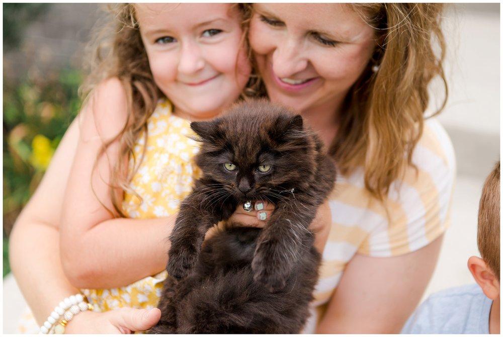 lexington-ky-family-lifestyle-photos-by-priscilla-baierlein_0670.jpg
