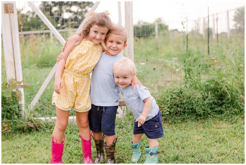 lexington-ky-family-lifestyle-photos-by-priscilla-baierlein_0675.jpg