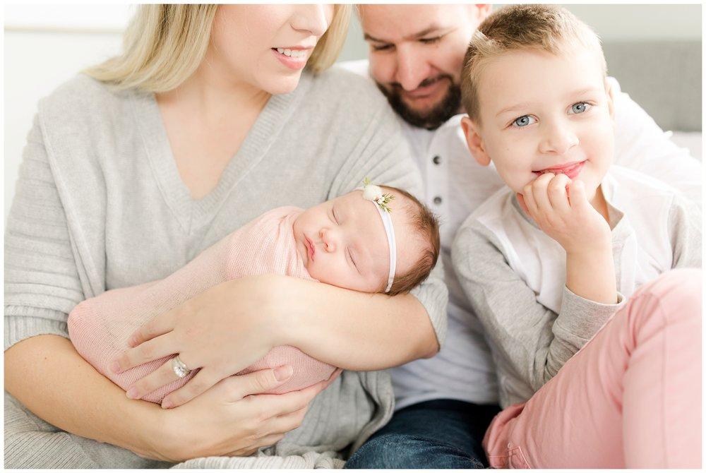 lexington-ky-family-lifestyle-photos-by-priscilla-baierlein_0892.jpg