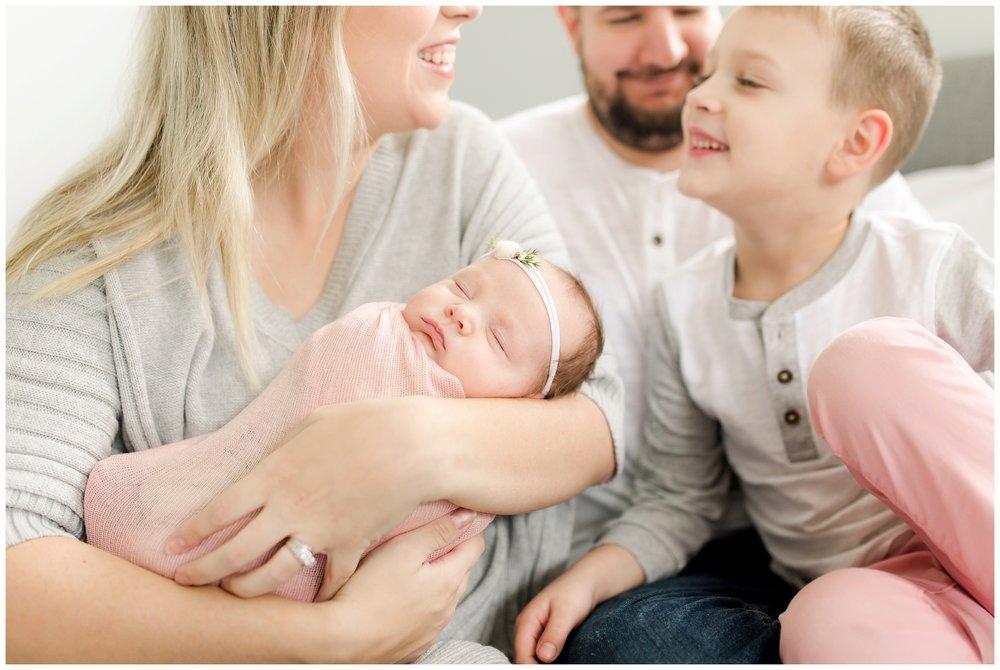 lexington-ky-family-lifestyle-photos-by-priscilla-baierlein_0893.jpg
